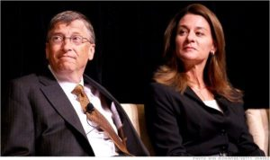 Bill-And-Melinda-Gates.jpg