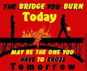 burning-bridges.jpg