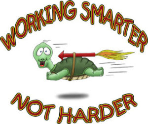 Funny-Cartoon-Turtle-Work-Smarter-not-Harder.jpg