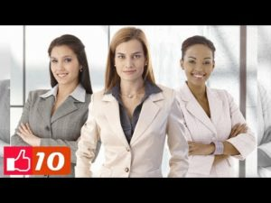 Image subject: Women and Time Management and What Every Woman Ought To Know About Time Management