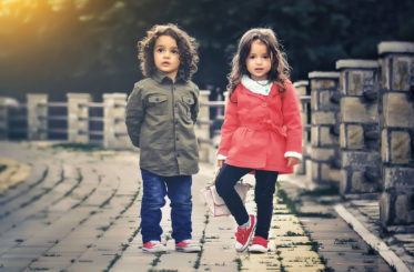 Sibling Foster Care – Maintaining Brother-Sister Relationships Matters!