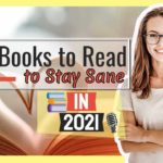 "Featured image with text: ""14 Books to Read in 2021""."